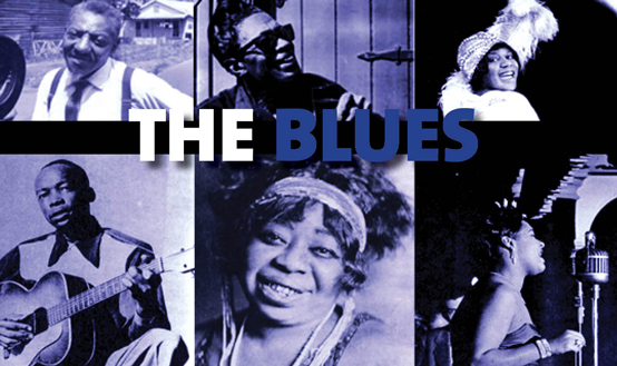 pageTitle_the_blues