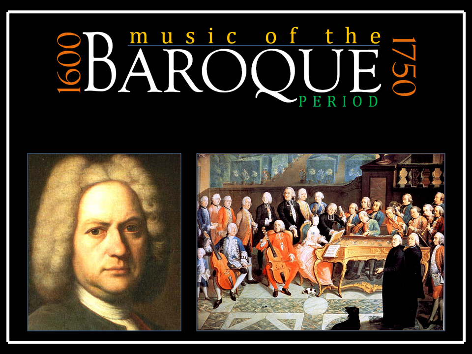 baroque-music