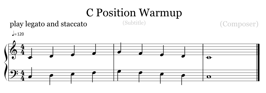 piano-c-position-warmup