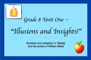 the importance of the symbols of weakness for coming of age themes The novel the outsiders, has the theme of coming of age because pony is growing up and losing his young innocence multiple times, hinton put pony into a literary darkness, so he can keep his .