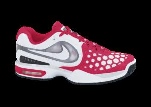 rafael-nadal-tennis-shoe