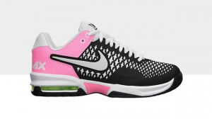 Nike-Air-Max-Cage-Womens-Tennis-Shoe-554874_006_A-1-copy