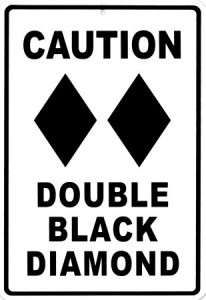 caution-double-black-diamond