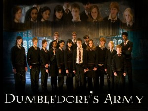 Dumbledore-s-Army-dumbledore-27s-army-123519_1024_768