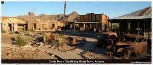 castle-dome-mining-ghost-towns-of-arizona