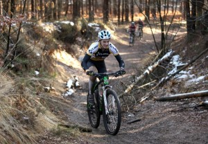 131216_IceMan-on-the-cold-trails