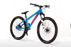 Santa-Cruz-Jackal-Hardtail-mtb-jump-bike-2013