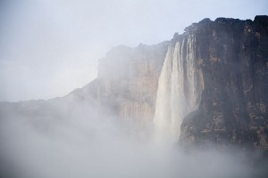 angel-falls-rainy-season