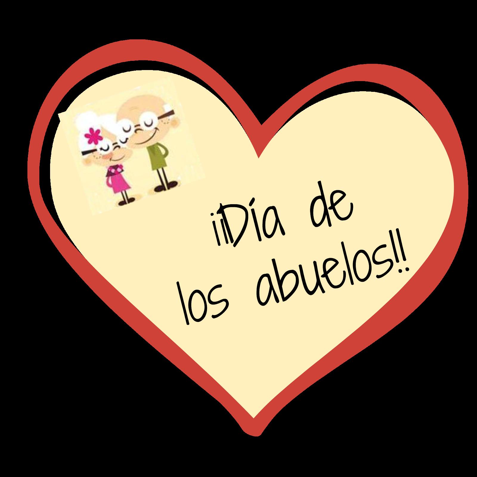 Increíble Marcos De Los Abuelos Ideas - Ideas Personalizadas de ...