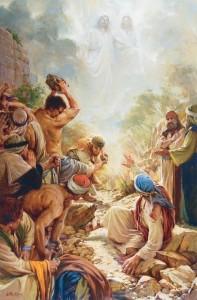 stoning-of-stephen-360158-wallpaper