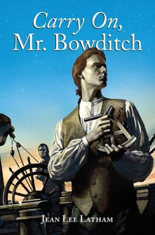 carry-on-mr-bowditch-cover-image