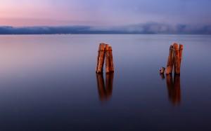 smooth-water-lake-nature
