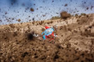 dirt-bike-691828_960_720