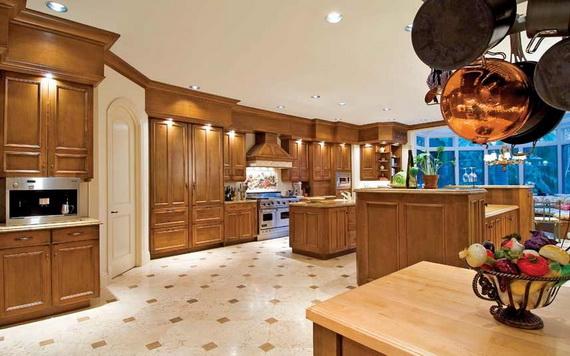 fancy-kitchen-designs_01