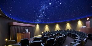 uaa-planetarium
