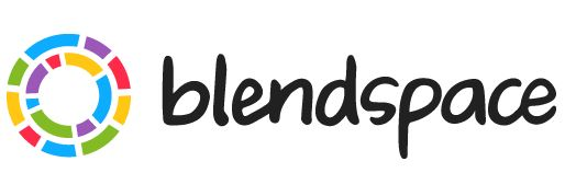 Dr. Mwangi's Blendspace