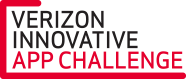 Verizon Innovative Logo_0