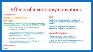 effects-of-invention-and-innovation-to-the-society