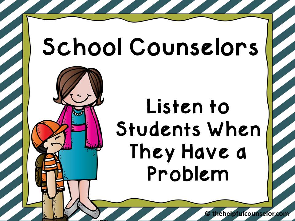 Eastvalley Counseling Department Vision And Mission Statements The