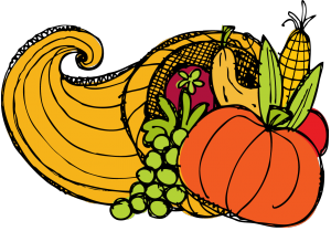 thanksgiving-day-clipart-15-thanksgiving-2012-clip-art-v0sjxt-clipart