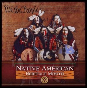 nativeamericanheritage
