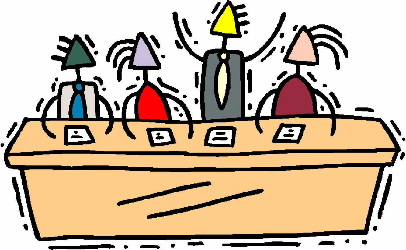 committee clipart the lindsey learning commons rh cobblearning net committee free clip art committee pictures clip art
