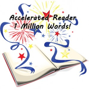 millionwordreaders