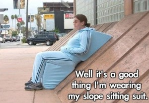 funny-slope-sitting-suit