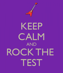 keep-calm-and-rock-the-test-25