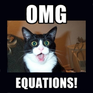 euler-pic04-omgequations1