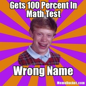 Gets-100-Percent-In-Math-Test-31
