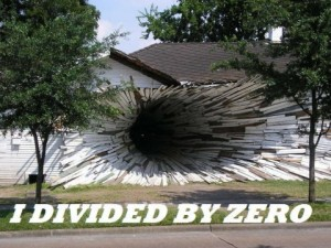 divide-by-zero8