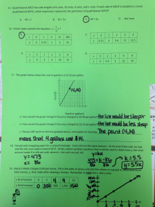 Math 67 bothers ecms math 6 blog friday november 13 2015 today students worked on their unit 4 study guide msg pages sciox Choice Image