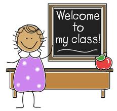 welcome-to-class