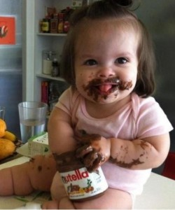 funny-kids-with-food-will-make-you-laugh-09-_s7xd