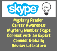 Skype for the Classroom