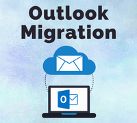 Outlook is Going to the Cloud