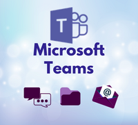 Synergize Your PLC or Class with Microsoft Teams