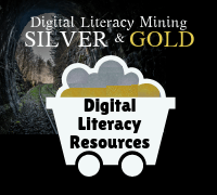 Digital Literacy Resources