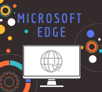 Definition Support in Edge