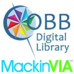 Cobb Digital Library Logo