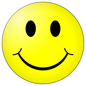 Smiley_svg