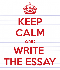keep-calm-and-write-the-essay-4
