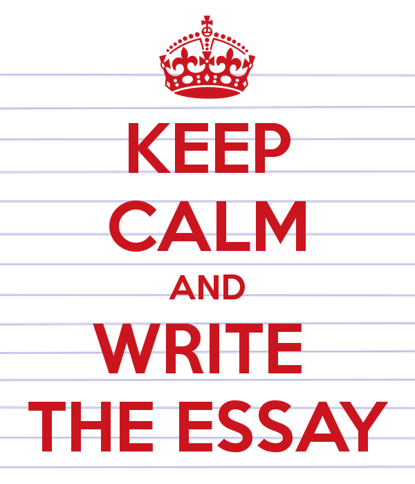 Who would be a good american writer to write my american lit. thesis paper on?