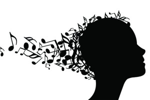 Websites to find song lyrics for your theme synthesis /musical connection assignment
