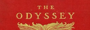 the-odyssey-book-cover-