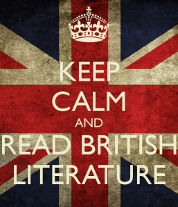 keep-calm-and-read-british-literature-1