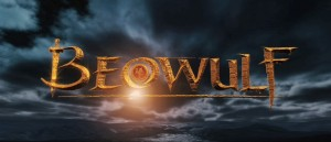 How does Beowulf fit the role of the epic hero?