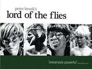 lotf-peter-brooks-movie