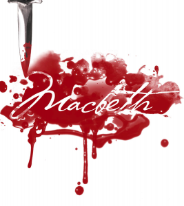 macbeth-dagger-and-blood